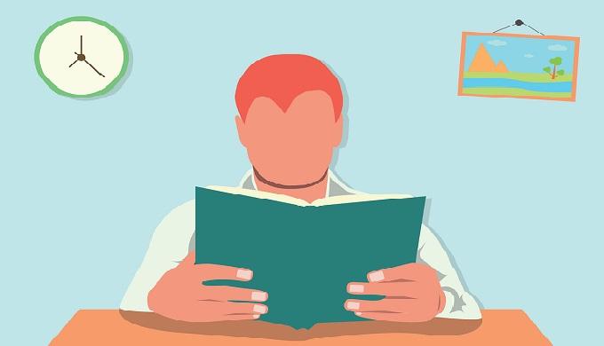 独学者向け中小企業診断士の二次試験におすすめの本・テキスト・参考書を完全網羅