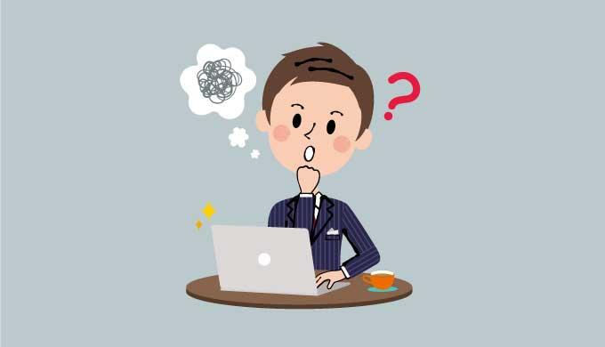 中小企業診断士のダブルライセンスとしてプログラミングを習得するにはどうすれば?